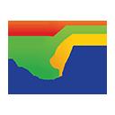"Логотип ""Абилимпикс"""