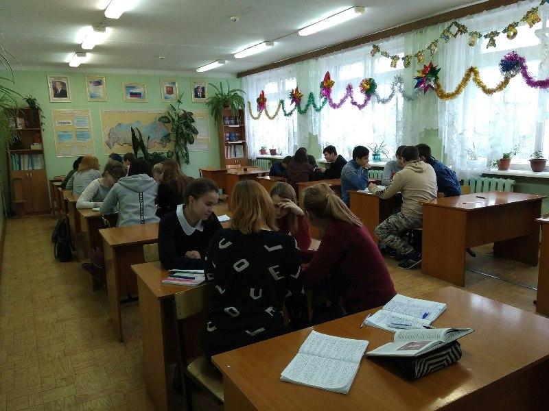 Теоретическое занятие по дисциплине «История» на тему: «Смутное время в России. Спасители Отечества».