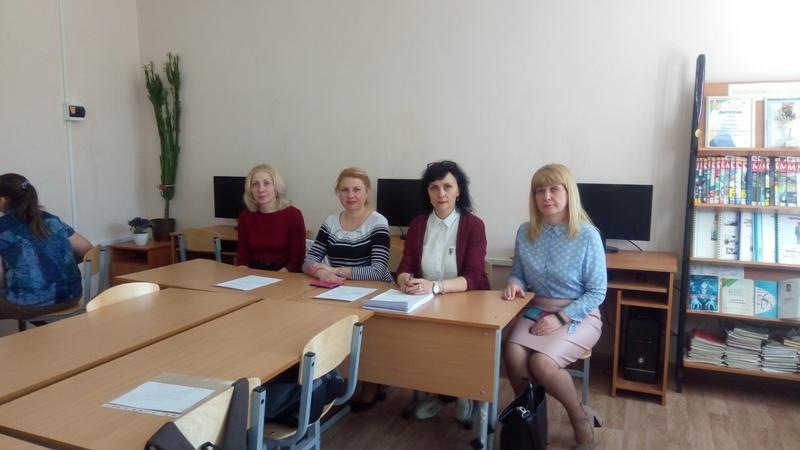 Окончание обучения региональных экспертов «Абилимпикс»