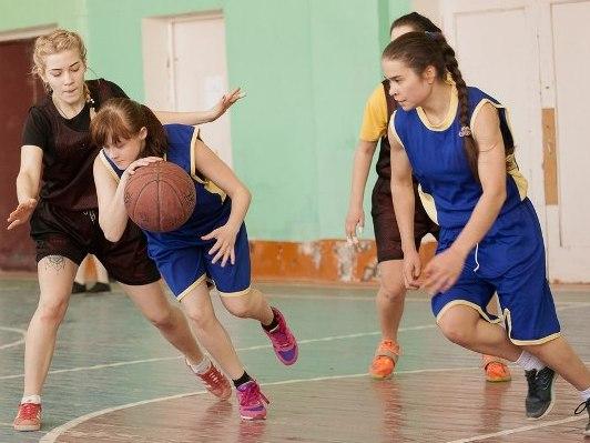 Спорт и физическая культура
